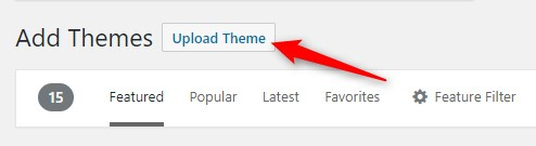 wp-theme-install-step-4