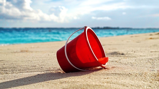 How to Use Bucket Brigades to Write Engaging Online Contents