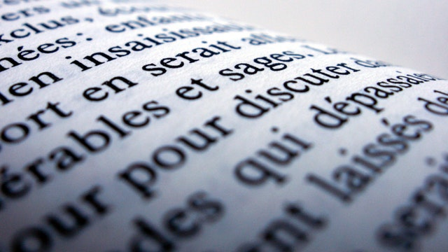 How to Write Short Paragraphs to Engage Readers on the Web