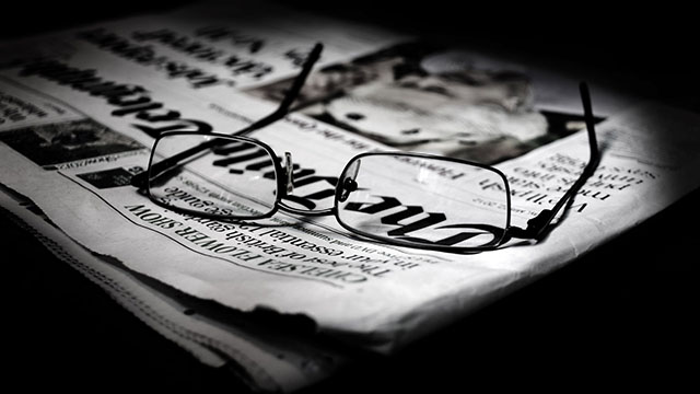 Learn How to Write Catchy Blog Headlines